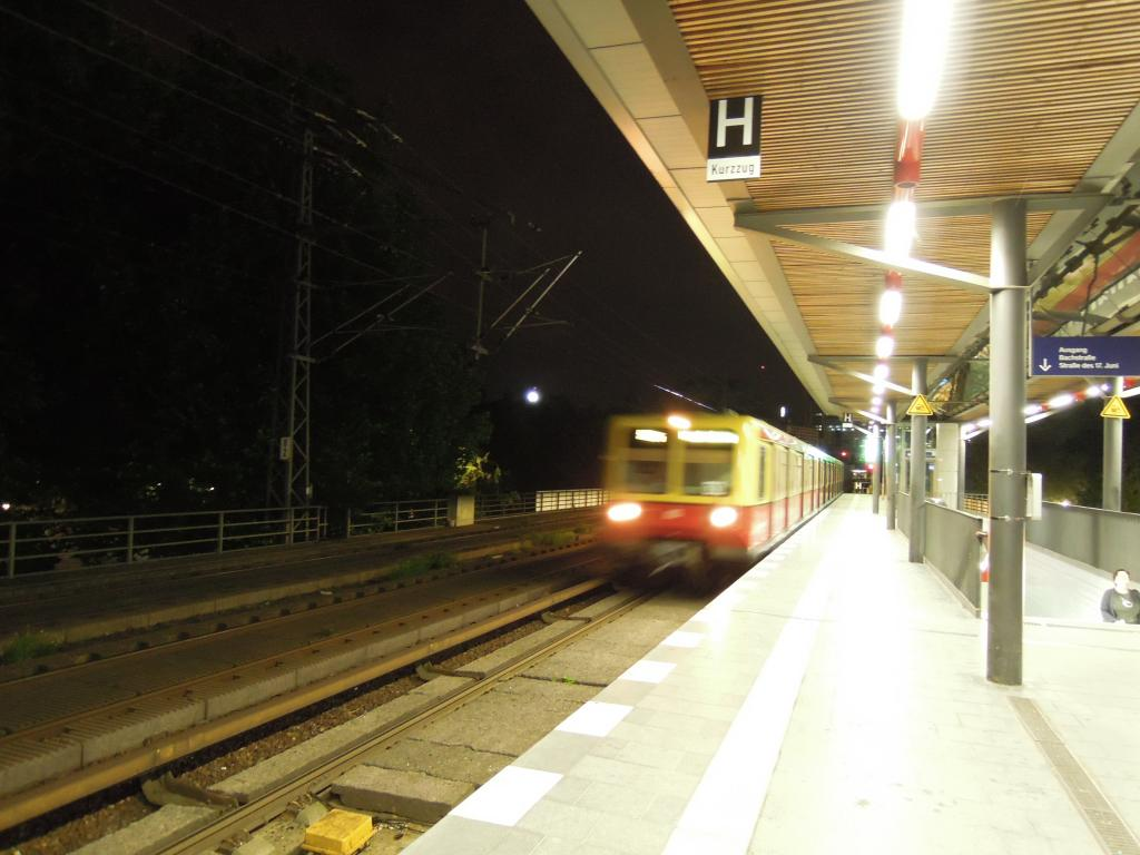 DB 485