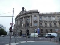 베를린 통신 박물관