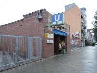 게준트브루넨 U반 역